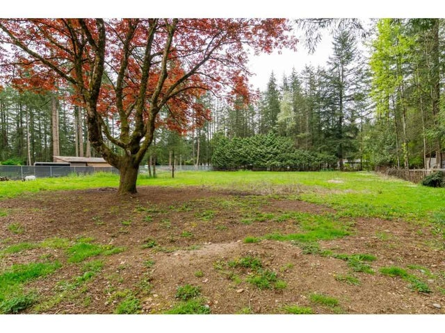 19894 24 AVENUE - Brookswood Langley House with Acreage for sale, 4 Bedrooms (R2164002) #20