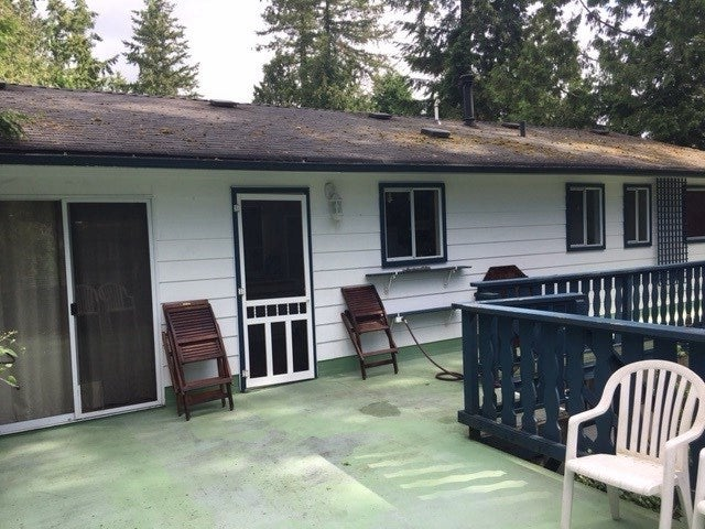 19870 36A AVENUE - Brookswood Langley House/Single Family for sale, 3 Bedrooms (R2173164) #10