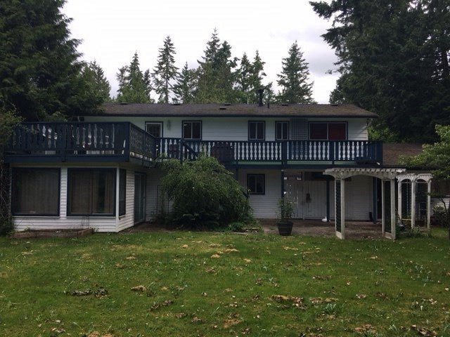 19870 36A AVENUE - Brookswood Langley House/Single Family for sale, 3 Bedrooms (R2173164) #14