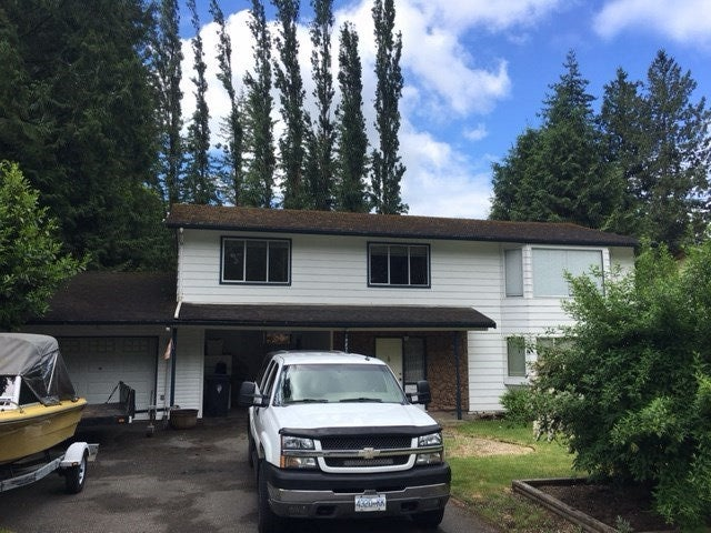 19870 36A AVENUE - Brookswood Langley House/Single Family for sale, 3 Bedrooms (R2173164) #16