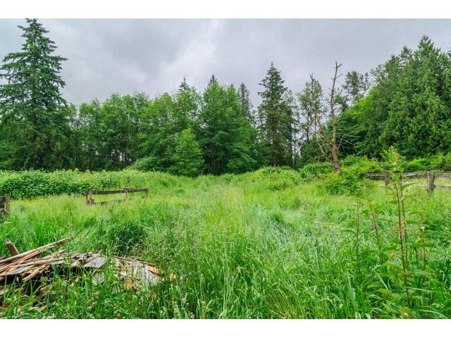 20320 24 AVENUE - Brookswood Langley House with Acreage for sale, 4 Bedrooms (R2173283) #20