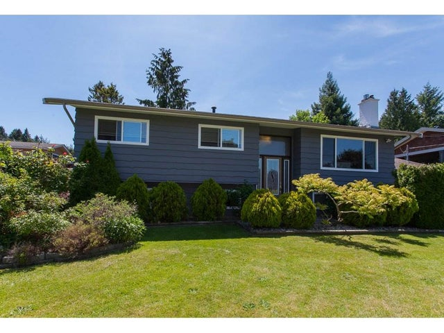 20294 50 AVENUE - Langley City House/Single Family for sale, 4 Bedrooms (R2176965) #2