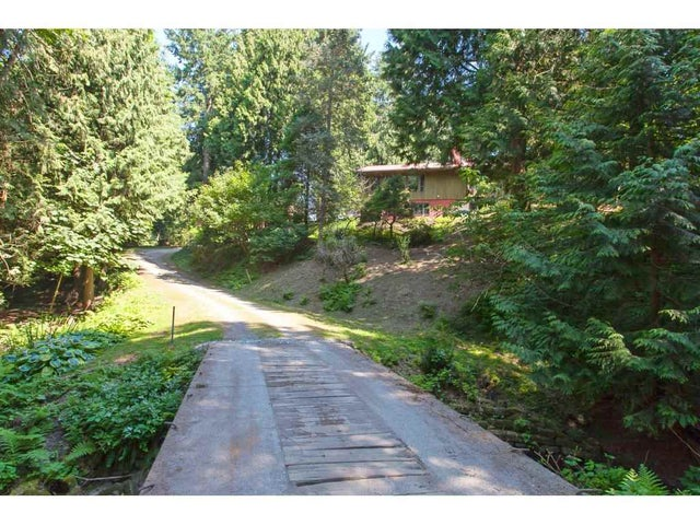 23077 FRASER HIGHWAY - Salmon River House with Acreage for sale, 5 Bedrooms (R2191287) #3