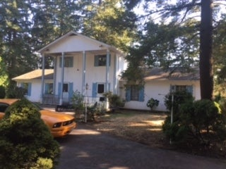 23818 36A AVENUE - Campbell Valley House with Acreage for sale, 5 Bedrooms (R2200886) #1