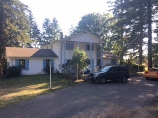 23818 36A AVENUE - Campbell Valley House with Acreage for sale, 5 Bedrooms (R2200886) #2