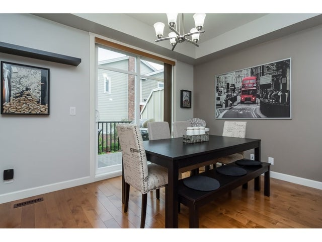45 20738 84 AVENUE - Willoughby Heights Townhouse for sale, 3 Bedrooms (R2209885) #10