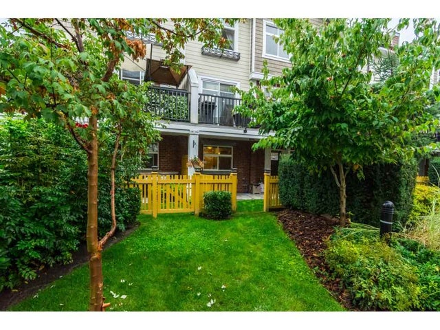 45 20738 84 AVENUE - Willoughby Heights Townhouse for sale, 3 Bedrooms (R2209885) #20