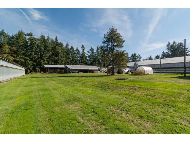 19617 24 AVENUE - Brookswood Langley House with Acreage for sale, 2 Bedrooms (R2235191) #18