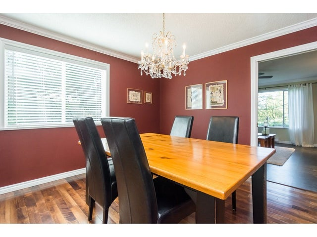 7977 229 STREET - Fort Langley House/Single Family for sale, 4 Bedrooms (R2248007) #5