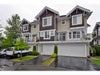 # 75 20760 DUNCAN WY - Langley City Townhouse for sale, 3 Bedrooms (F1418914) #1