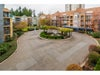 # 203 3085 PRIMROSE LN - North Coquitlam Apartment/Condo for sale, 1 Bedroom (V1094615) #10