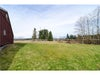 # LT.A 102B AV - Walnut Grove Land for sale(F1428723) #10