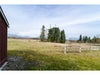 # LT.A 102B AV - Walnut Grove Land for sale(F1428723) #11