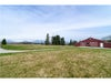 # LT.A 102B AV - Walnut Grove Land for sale(F1428723) #14