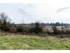 # LT.A 102B AV - Walnut Grove Land for sale(F1428723) #15