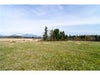 # LT.A 102B AV - Walnut Grove Land for sale(F1428723) #16