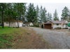3139 207A STREET - Brookswood Langley House with Acreage for sale, 3 Bedrooms (R2032390) #2