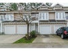 43 9036 208 STREET - Walnut Grove Townhouse for sale, 2 Bedrooms (R2046528) #1