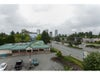 331 9655 KING GEORGE BOULEVARD - Whalley Apartment/Condo for sale, 3 Bedrooms (R2083002) #20