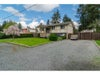 20389 36B AVENUE - Brookswood Langley House/Single Family for sale, 4 Bedrooms (R2158790) #2