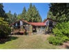 23077 FRASER HIGHWAY - Salmon River House with Acreage for sale, 5 Bedrooms (R2191287) #16