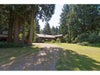 23077 FRASER HIGHWAY - Salmon River House with Acreage for sale, 5 Bedrooms (R2191287) #1