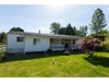 606 202 STREET - Campbell Valley House with Acreage for sale, 5 Bedrooms (R2268159) #9
